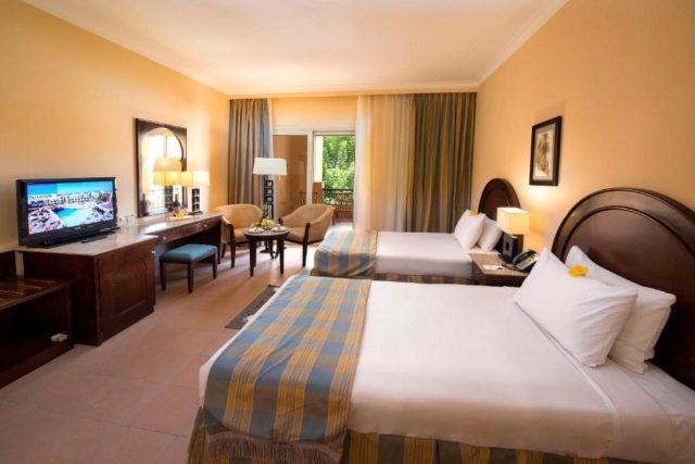 Rezervari hoteluri, oferte cazare. Noi oferte cazare. Rezerva camera dorita. Cazare ieftina
