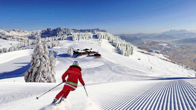 Vacante 2020 Austria , Sejur Austria , Early Booking Austria , Oferte Austria , Charter Austria , Despre Austria Vremea Austria , Cazare Austria Ski Austria Mediterana Tour 2