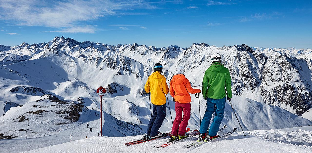 https://mediteranatour.ro/wp-content/uploads/2019/10/Vacante-2020-Ischgl-Sejur-Ischgl-Early-Booking-Ischgl-Oferte-Ischgl-Charter-Ischgl-Despre-Ischgl-Vremea-Ischgl-Cazare-Ischgl-Ski-Ischgl-Mediterana-Tour-1280x630.jpg