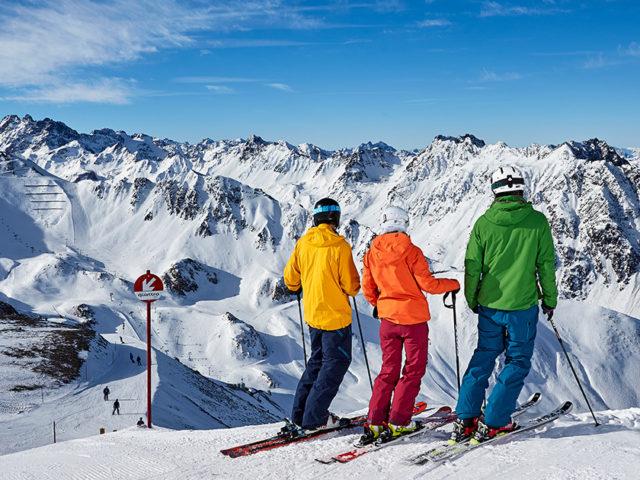 https://mediteranatour.ro/wp-content/uploads/2019/10/Vacante-2020-Ischgl-Sejur-Ischgl-Early-Booking-Ischgl-Oferte-Ischgl-Charter-Ischgl-Despre-Ischgl-Vremea-Ischgl-Cazare-Ischgl-Ski-Ischgl-Mediterana-Tour-640x480.jpg