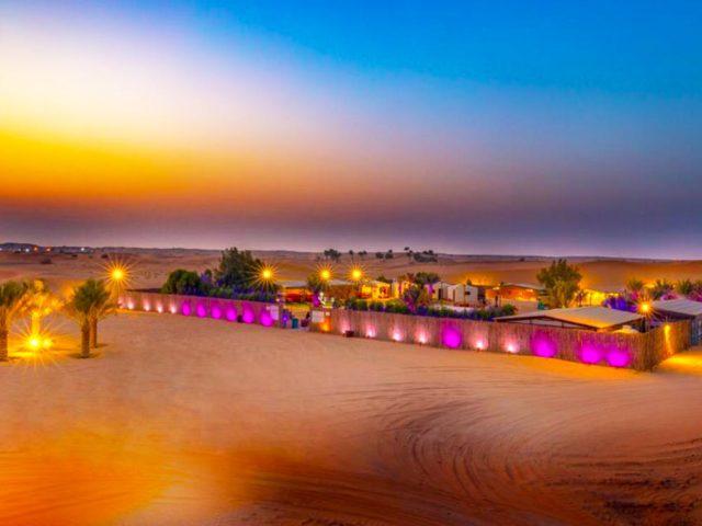 Revelion 2020 Dubai desert Vacante 2020 Dubai, Sejur Dubai, Early Booking Dubai, Oferte Cazare Dubai, Charter Dubai, All Inclusiv Dubai Mediterana Tour 6