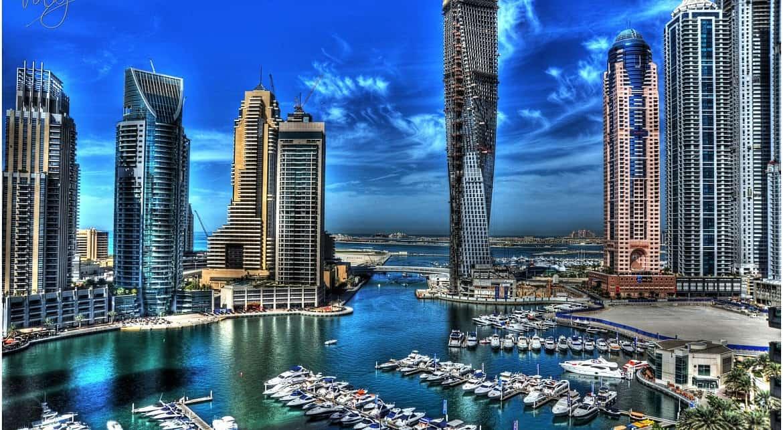 dubai cladiri Vacante 2020 Dubai, Sejur Dubai, Early Booking Dubai, Oferte Cazare Dubai, Charter Dubai, All Inclusiv Dubai Mediterana Tour 4