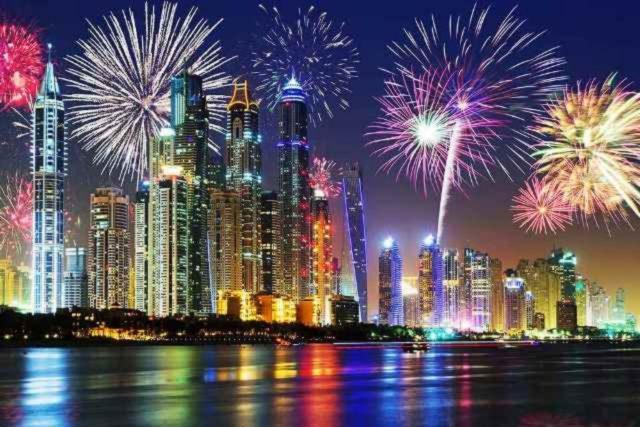 dubai revelion 2020 vacante 2020 Dubai, Sejur Dubai, Early Booking Dubai, Oferte Cazare Dubai, Charter Dubai, All Inclusiv Dubai Mediterana Tour 4