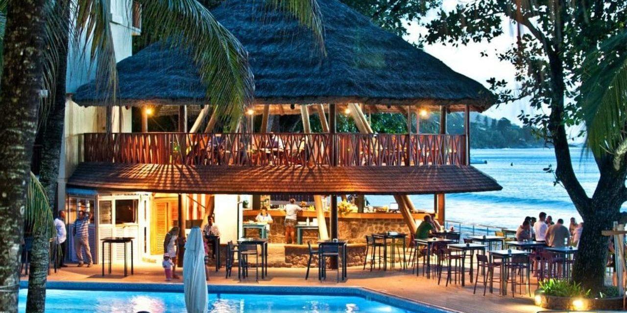 https://mediteranatour.ro/wp-content/uploads/2019/10/h-Vacante-2020-Seychelles-Sejur-Seychelles-Early-Booking-Seychelles-Oferte-Cazare-Seychelles-Charter-Seychelles-Mediterana-Tour-2-1280x640.jpg