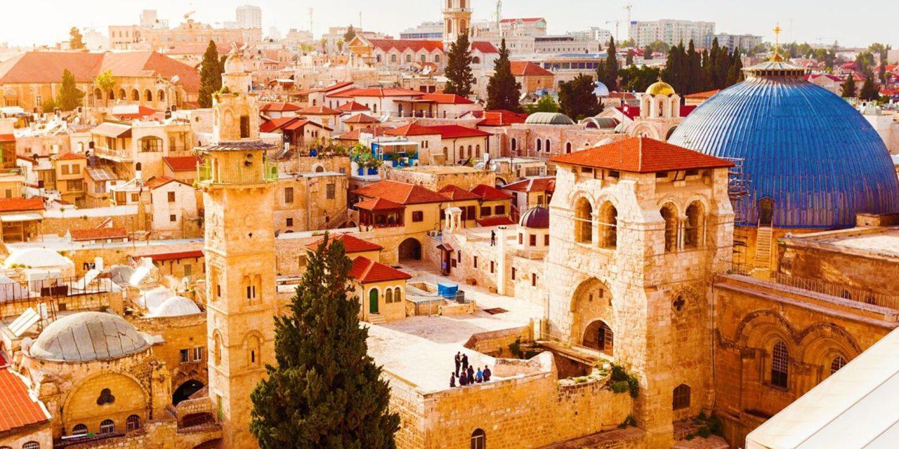 https://mediteranatour.ro/wp-content/uploads/2019/10/i-Vacante-2020-israel-Ierusalim-Sejur-Ierusalim-Early-Booking-Ierusalim-City-Break-Ierusalim-Oferte-Ierusalim-Charter-Ierusalim-Despre-Ierusalim-Mediterana-Tour-4-1280x640.jpg