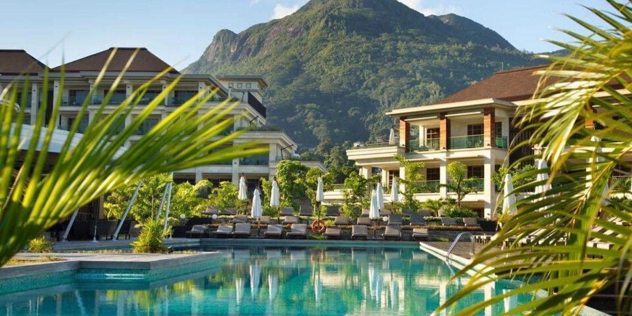 https://mediteranatour.ro/wp-content/uploads/2019/10/j-Vacante-2020-Seychelles-Sejur-Seychelles-Early-Booking-Seychelles-Oferte-Cazare-Seychelles-Charter-Seychelles-Mediterana-Tour-1280x640.jpg