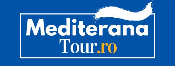 Mediterana Tour - Agentie de turism