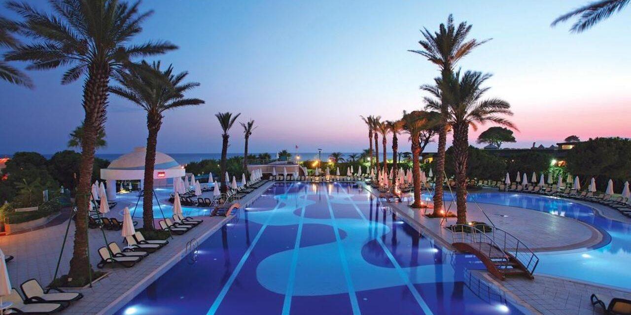 https://mediteranatour.ro/wp-content/uploads/2019/11/1-Vacante-2020-Antalya-Belek-Sejur-Antalya-Belek-Early-Booking-Antalya-Belek-Oferte-Antalya-Belek-Charter-Antalya-Belek-Despre-Antalya-Belek-Mediterana-Tour-1-1-1280x640.jpg