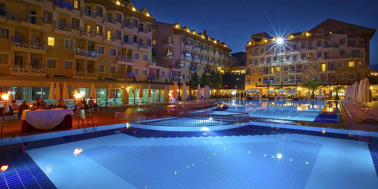 https://mediteranatour.ro/wp-content/uploads/2019/11/4-Vacante-2020-Antalya-Side-Sejur-Antalya-Side-Early-Booking-Antalya-Side-Oferte-Antalya-Side-Charter-Antalya-Side-Despre-Antalya-Side-Mediterana-Tour-3-1280x640.jpg