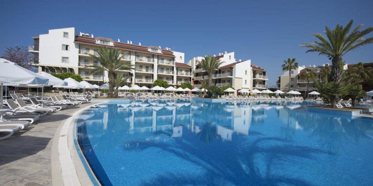 https://mediteranatour.ro/wp-content/uploads/2019/11/7-Vacante-2020-Antalya-Side-Sejur-Antalya-Side-Early-Booking-Antalya-Side-Oferte-Antalya-Side-Charter-Antalya-Side-Despre-Antalya-Side-Mediterana-Tour-1-1280x640.jpg
