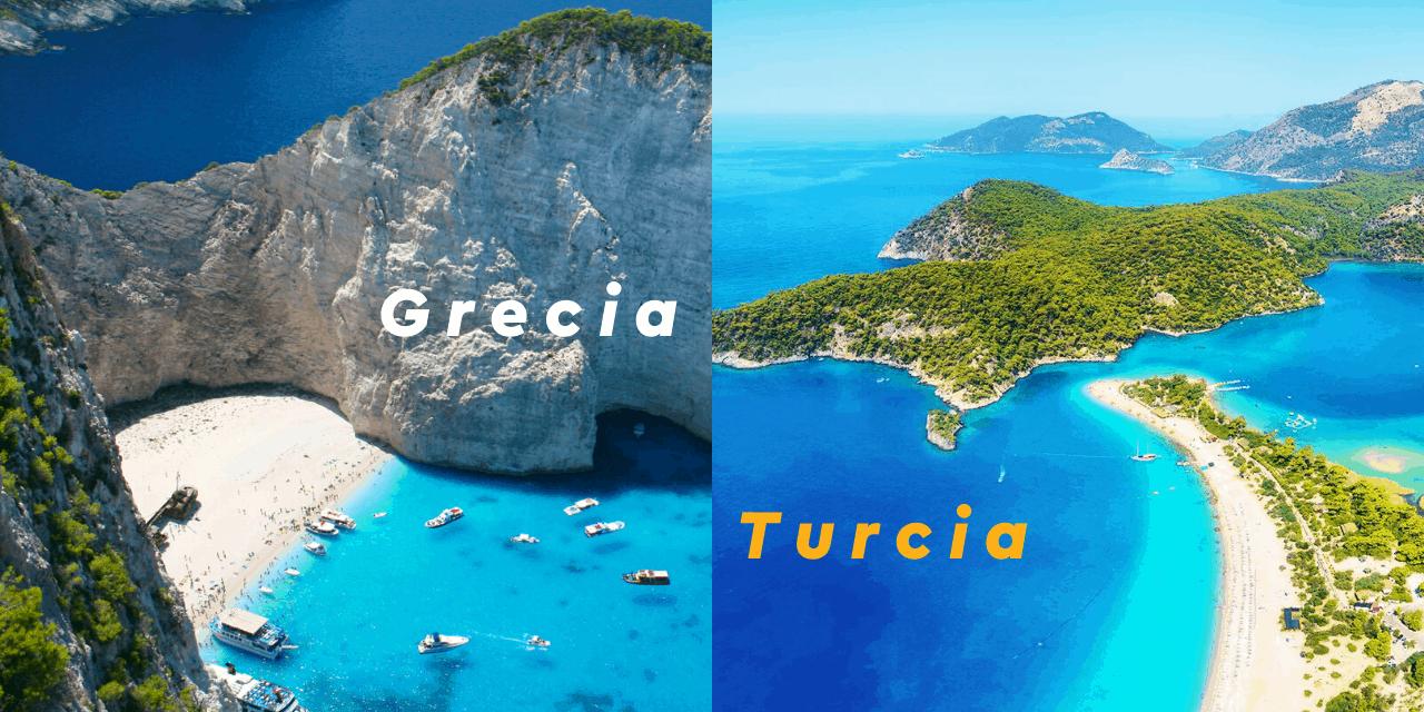 https://mediteranatour.ro/wp-content/uploads/2019/11/circuit-2020-Turcia-si-Grecia-Vacanta-2020-Turcia-si-Grecia-despre-Turcia-si-Grecia-Early-Booking-Turcia-si-Grecia-Oferte-Turcia-si-Grecia-ghid-roman-Turcia-si-Grecia-Mediterana-Tour-1280x640.png