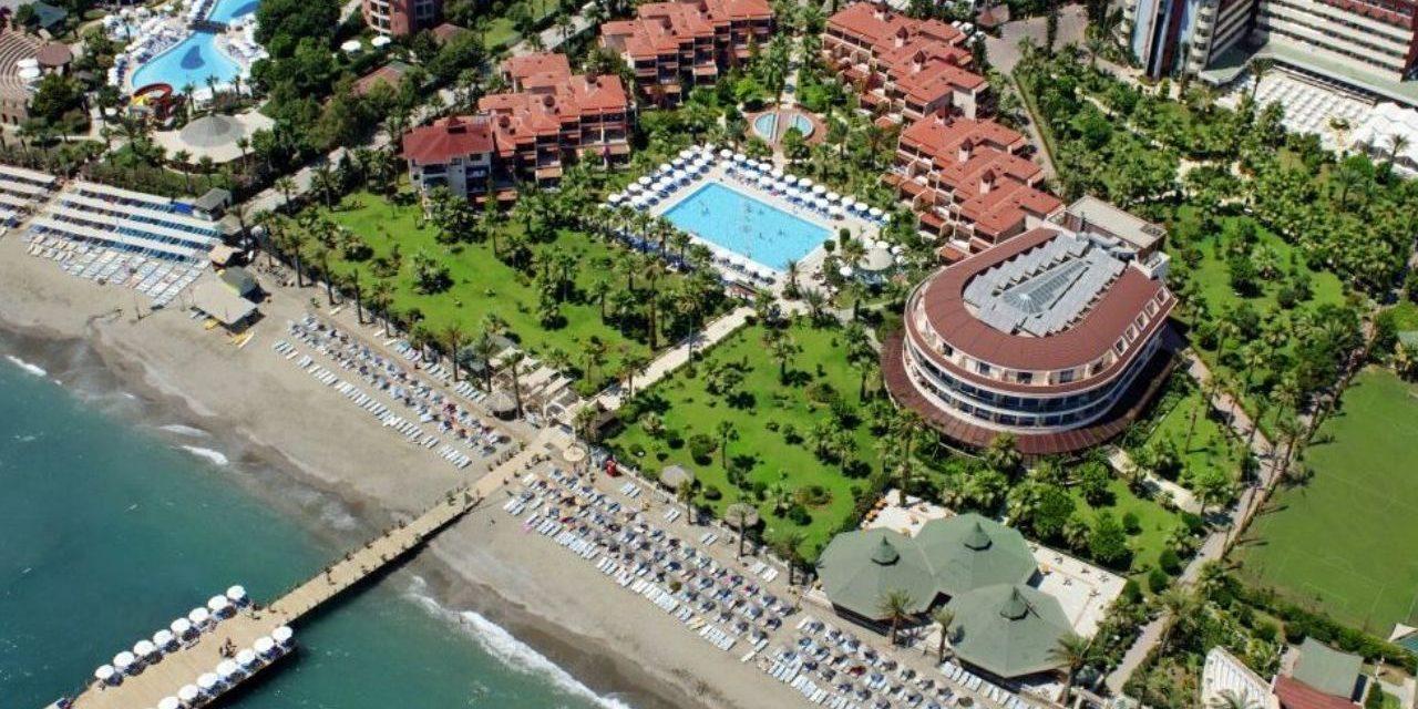 https://mediteranatour.ro/wp-content/uploads/2019/11/hotel-saphir-4-stele-alanya...-1280x640.jpg