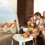 ic santai plaja turcia rezervari antalya
