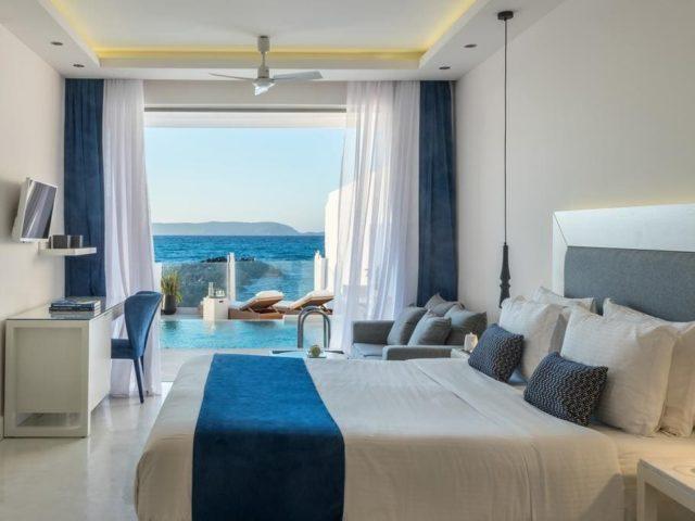 https://mediteranatour.ro/wp-content/uploads/2019/12/3-Knossos-Beach-Bungalows-5-stele-creta-grecia-heraklion-vara-2020-zbor-inclus-charter-demipensiune-all-inclusive-mediterana-tour-640x480.jpg