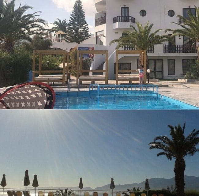 https://mediteranatour.ro/wp-content/uploads/2019/12/4-hersonissos-village-hotel-Porto-Greco-Village-4-creta-grecia-heraklion-vara-2020-zbor-inclus-charter-demipensiune-all-inclusive-mediterana-tour-650x640.jpg