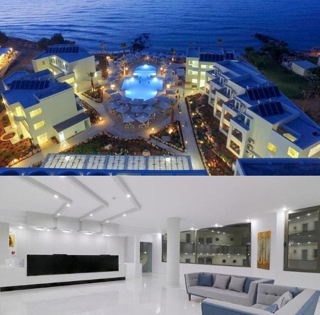 https://mediteranatour.ro/wp-content/uploads/2019/12/5-Bomo-Rethymno-Beach-4-stele-creta-grecia-heraklion-vara-2020-zbor-inclus-charter-demipensiune-all-inclusive-mediterana-tour-650x640.jpg
