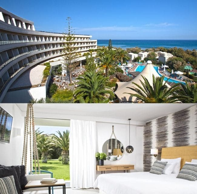 https://mediteranatour.ro/wp-content/uploads/2019/12/6-5-Agapi-Beach-Resort-4-stele-creta-grecia-heraklion-vara-2020-zbor-inclus-charter-demipensiune-all-inclusive-mediterana-tour-650x640.jpg