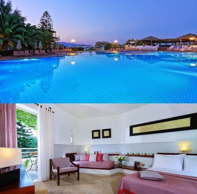 https://mediteranatour.ro/wp-content/uploads/2019/12/65-Apollonia-Beach-Resort-Spa-5-stele-creta-grecia-heraklion-vara-2020-zbor-inclus-charter-demipensiune-all-inclusive-mediterana-tour-650x640.jpg