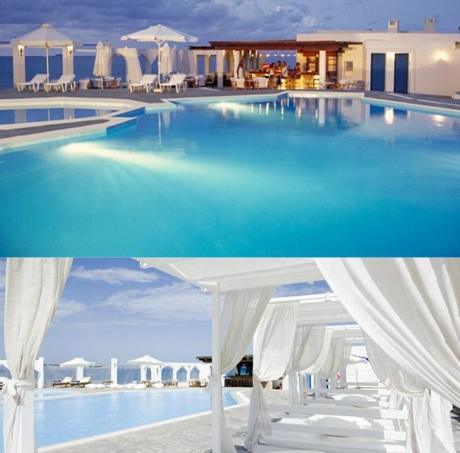 https://mediteranatour.ro/wp-content/uploads/2019/12/7Knossos-Beach-Bungalows-5-stele-creta-grecia-heraklion-vara-2020-zbor-inclus-charter-demipensiune-all-inclusive-mediterana-tour-650x640.jpg