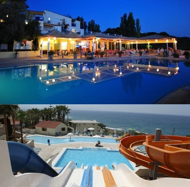 https://mediteranatour.ro/wp-content/uploads/2019/12/BOMO-Rethymno-Mare-Royal-Water-Park-5-stele-creta-grecia-heraklion-vara-2020-zbor-inclus-charter-demipensiune-all-inclusive-mediterana-tour-1-650x640.jpg