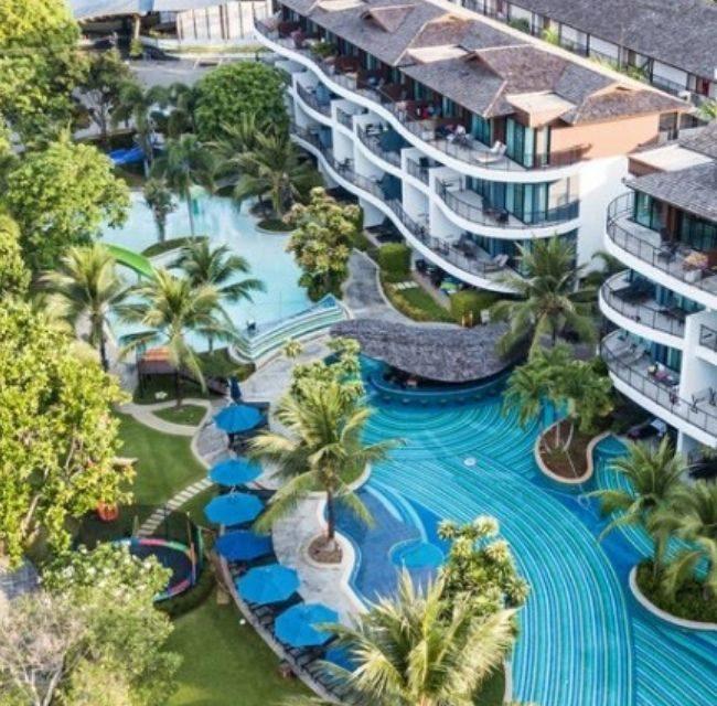 https://mediteranatour.ro/wp-content/uploads/2019/12/reprezentativa-pasakai-resort-ao-nang-krabi-resort-krabi-oferta-thailanda-insula-krabi-sejur-2020-oferte-thailanda-hotel-zbor-inclus-mic-dejun-despre-thailanda-insula-krabi-650x640.jpg