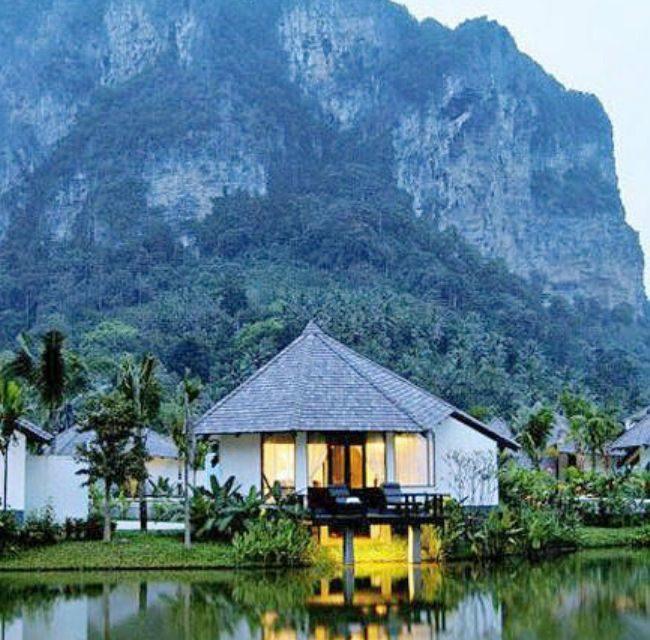 https://mediteranatour.ro/wp-content/uploads/2019/12/reprezentativa-peace-laguna-resort-and-spa-krabi-oferta-thailanda-insula-krabi-sejur-2020-oferte-thailanda-hotel-zbor-inclus-mic-dejun-despre-thailanda-insula-krabi-650x640.jpg
