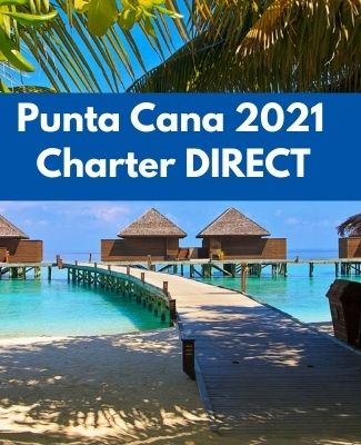 https://mediteranatour.ro/wp-content/uploads/2020/01/CHARTER-PUNTA-CANA-2021-DIRECT-DIN-BUCURESTI.-REZERVARI-REPUBLICA-DOMINCANA-2021.jpg
