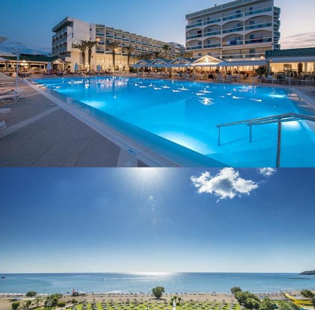 https://mediteranatour.ro/wp-content/uploads/2020/01/reprezentativa-Apollo-Beach-hotel-paste-2020-rhodos-grecia-paste-ortodox-vacante-oferta-sejur-paste-2020-grecia-rhodos-zbor-charter-inclus-mediterana-tour-650x640.jpg