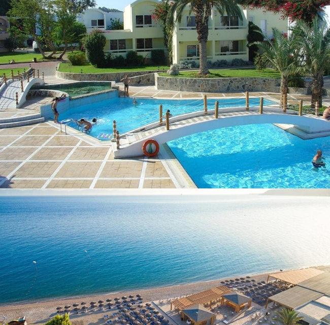 https://mediteranatour.ro/wp-content/uploads/2020/01/reprezentativa-Avra-Beach-hotel-paste-2020-rhodos-grecia-paste-ortodox-vacante-oferta-sejur-paste-2020-grecia-rhodos-zbor-charter-inclus-mediterana-tour-650x640.jpg