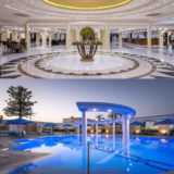 1 Mitsis Grand Hotel paste 2020 rhodos grecia paste ortodox vacante oferta sejur paste 2020 grecia rhodos zbor charter inclus mediterana tour