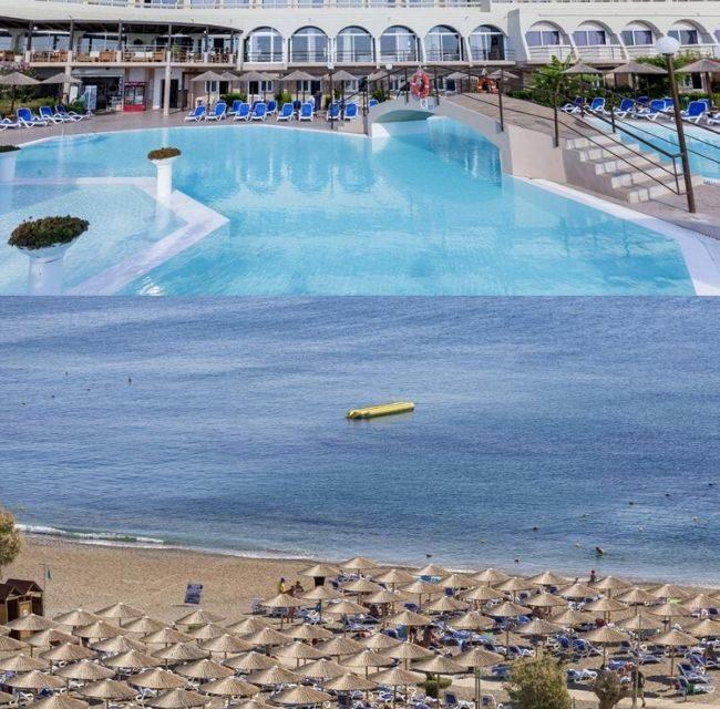 https://mediteranatour.ro/wp-content/uploads/2020/01/reprezentativa-dessole-olympos-beach-resort-hotel-vara-2020-grecia-rhodos-vacante-oferta-sejur-grecia-rhodos-2020-zbor-charter-inclus-mediterana-tour-grecia-rodos-650x640.jpg