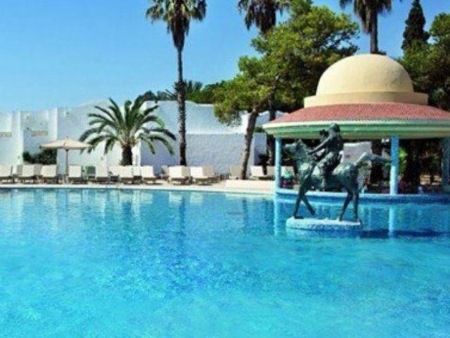 https://mediteranatour.ro/wp-content/uploads/2020/01/reprezentativa-hotel-steigenberger-marhaba-tunisia-vacanta-2020-tunisia-hammamet-sousse-early-booking-tunisia-last-minute-tunisia-all-inclusive-tunisia-640x480.jpg