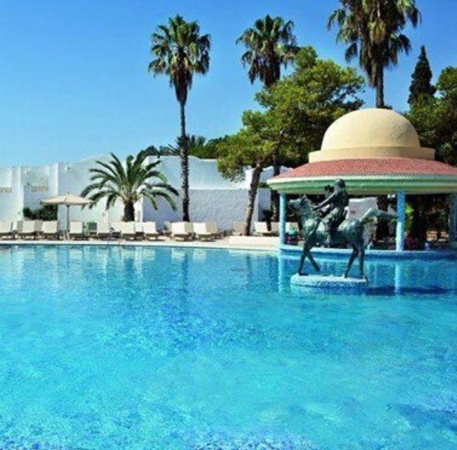 https://mediteranatour.ro/wp-content/uploads/2020/01/reprezentativa-hotel-steigenberger-marhaba-tunisia-vacanta-2020-tunisia-hammamet-sousse-early-booking-tunisia-last-minute-tunisia-all-inclusive-tunisia-650x640.jpg