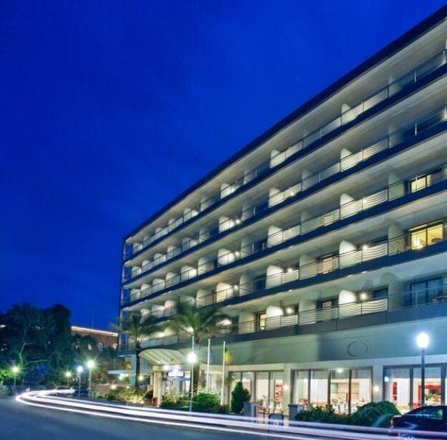 https://mediteranatour.ro/wp-content/uploads/2020/01/reprezentativa-mediterranean-hotel-vara-2020-grecia-rhodos-vacante-oferta-sejur-grecia-rhodos-2020-zbor-charter-inclus-mediterana-tour-grecia-rodos-650x640.jpg