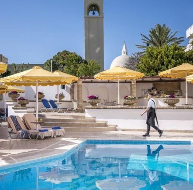 https://mediteranatour.ro/wp-content/uploads/2020/01/reprezentativa-pitsis-petit-palais-beach-hotel-vara-2020-grecia-rhodos-vacante-oferta-sejur-grecia-rhodos-2020-zbor-charter-inclus-mediterana-tour-grecia-rodos-650x640.jpg