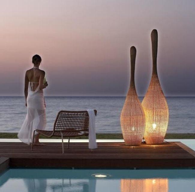 https://mediteranatour.ro/wp-content/uploads/2020/01/reprezentativa-sentido-ixian-all-suites-hotel-vara-2020-grecia-rhodos-vacante-oferta-sejur-grecia-rhodos-2020-zbor-charter-inclus-mediterana-tour-grecia-rodos-650x640.jpg
