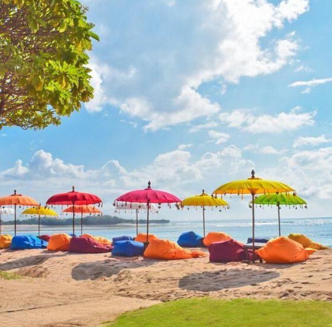 https://mediteranatour.ro/wp-content/uploads/2020/02/reprezentativa-hotel-ayodya-resort-bali-paste-2020-bali-early-booking-bali-last-minute-bali-2020-vacante-exotice-oferta-mediterana-tour-650x640.jpg