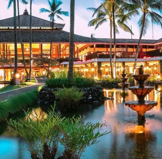 https://mediteranatour.ro/wp-content/uploads/2020/02/reprezentativa-hotel-melia-paste-2020-bali-early-booking-bali-last-minute-bali-2020-vacante-exotice-oferta-mediterana-tour-650x640.jpg