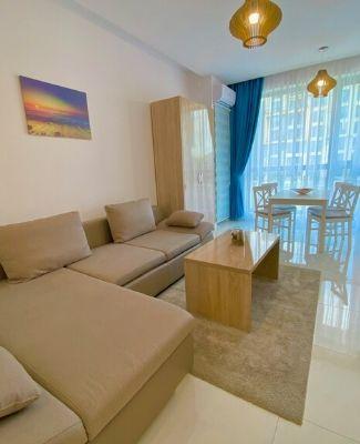 https://mediteranatour.ro/wp-content/uploads/2020/03/Oferta-cazare-Apartamente-Sea-Vibe-by-Onix-Blue-din-Mamaia-Apartamente-Mamaia-Nord-reprezentativa.jpg