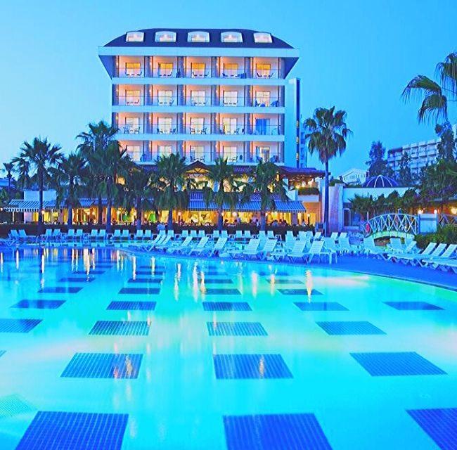 https://mediteranatour.ro/wp-content/uploads/2020/03/imagine-reprezentativa-trendy-palm-beach-hotel-rezervari-antalya-rezervati-oferte-charter-antalya-antalya-early-booking-650x640.jpg
