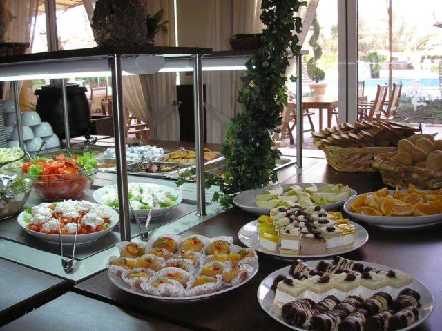 oferta joya park hotel nisipurile de aur, rezerva hotelul joya din Bulgaria. Rezervari Bulgaria 22