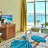 oferte hotel berlin golden beach, rezervari berlin golden beach, nisipurile de aur , poza reprezentativa