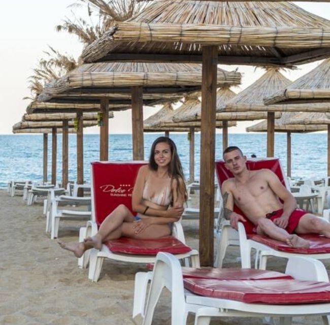 https://mediteranatour.ro/wp-content/uploads/2020/03/reprezentativa-LTI-Dolce-Vita-Sunshine-650x640.jpg