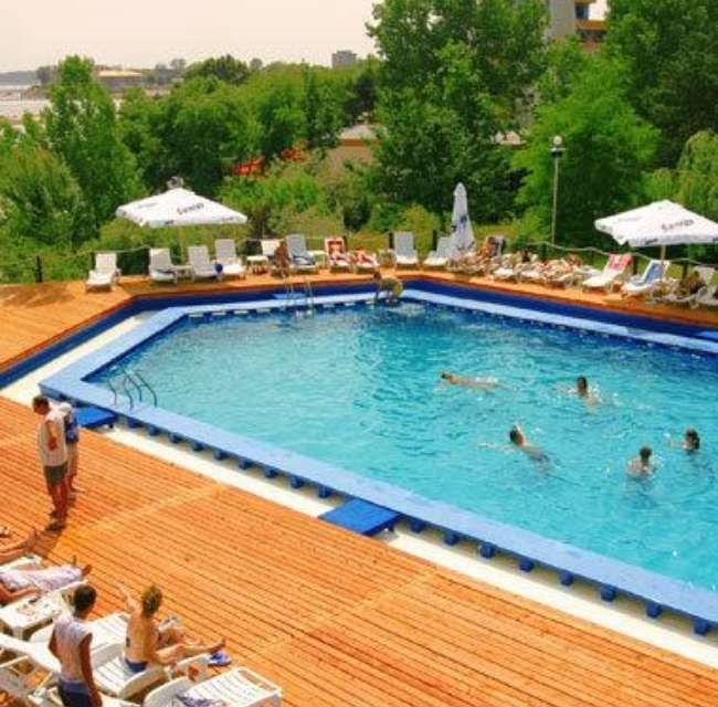 https://mediteranatour.ro/wp-content/uploads/2020/05/reprezentativa-Hotel-Delta-ALL-INCLUSIVE-4-din-Jupiter-Ofertă-cazare-si-păreri-650x640.jpg