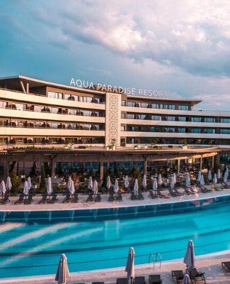 https://mediteranatour.ro/wp-content/uploads/2020/06/reprezentativa-Aqua-Paradise-Resort-All-Inclusive-de-la-259-Eur-Nessebar-Bulgaria-8î.jpg