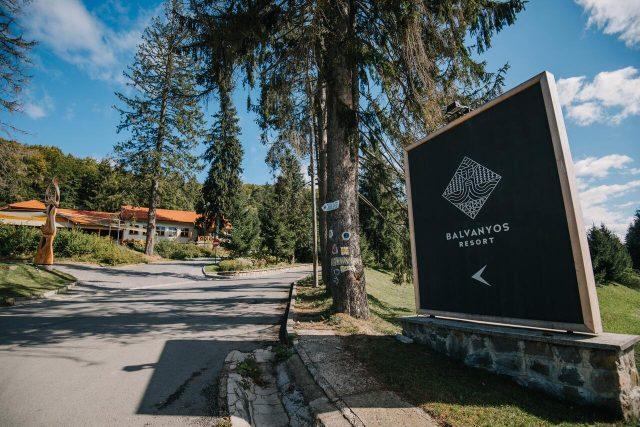 grand balvanyos resort, grand balvanyos hotel, oferte grand balvanyos covasna