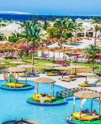https://mediteranatour.ro/wp-content/uploads/2020/09/reprezentativa-hotel-desert-rose-charter-egypt-hotel-desert-rose-pret-desert-rose-hurghada-aquapark.jpg