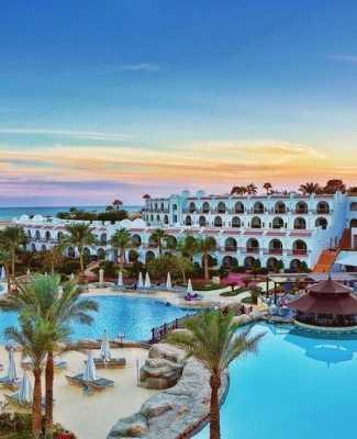 https://mediteranatour.ro/wp-content/uploads/2020/09/reprezentativa-savoy-sharm-el-sheikh-oferta-egypt-2021-sejur-egypt-hotel-savoy-sharm-preturi-1.jpg