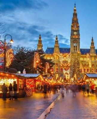 https://mediteranatour.ro/wp-content/uploads/2020/09/sejur-Viena-sejur-austria-revelion-viena-craciun-Viena.jpg