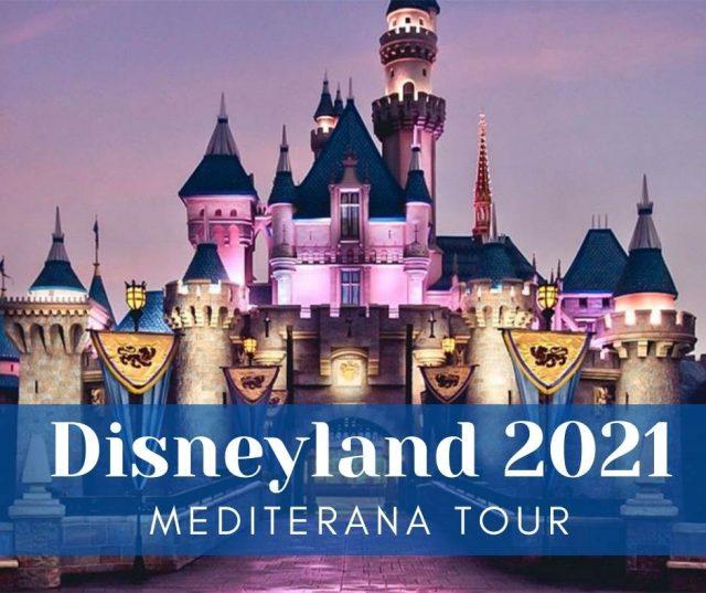 DISNEYLAND 2021, PACHET DISNEY, BILETE DISNEYLAND, DISNEYLAND PARIS 2021 ZBOR INCLUS